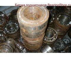 Покупаем подшипники в Барнауле