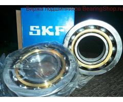 Продам подшипники  SKF 7322 BECBM