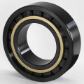Защита подшипников SKF - улучшенное оксидное покрытие.
