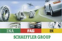 Schaeffler запускает новые линии производства